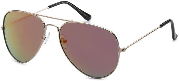Air Force 8Af101-GDRV Wholesale Sunglasses - wholesalesunglasses.net