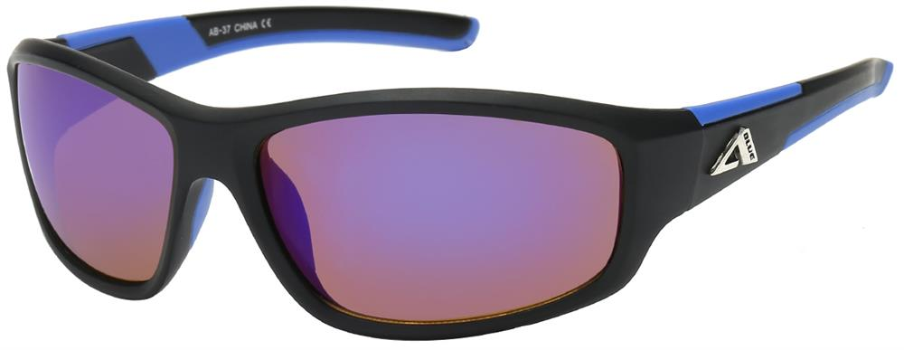 Arctic Blue Sunglasses  AB-37 - wholesalesunglasses.net