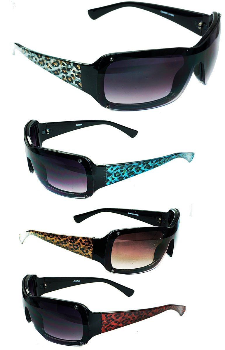 Wholesale Women Fashion Sunglasses - wholesalesunglasses.net