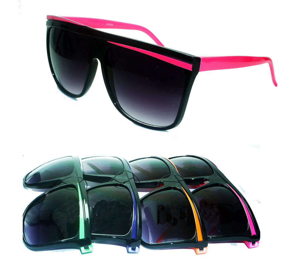wholesale Retro  Sunglasses# D368GR