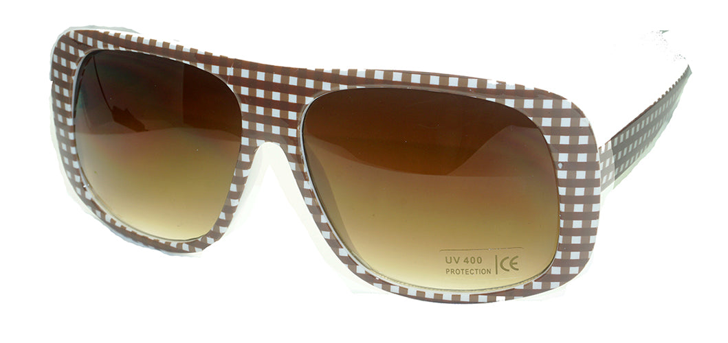 Wholesale Fashion Retro women Sunglasses - wholesalesunglasses.net