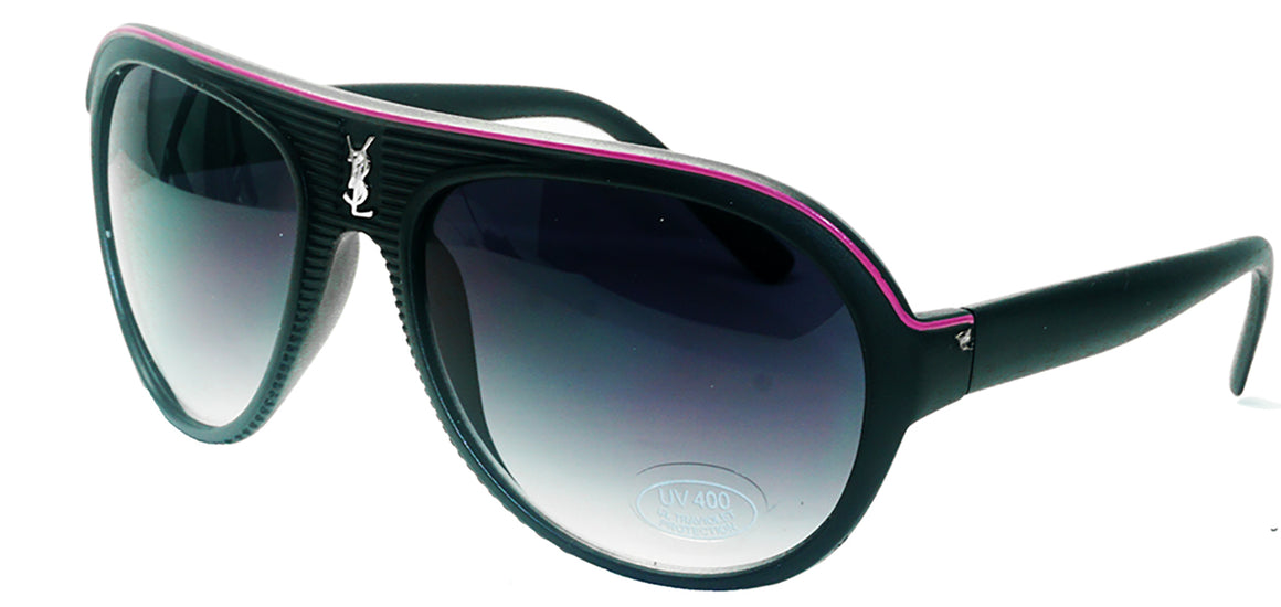 Wholesale Sports Aviator Sunglasses - wholesalesunglasses.net