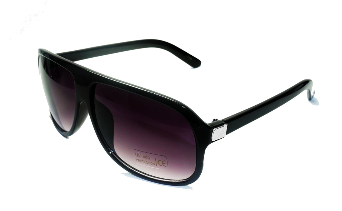 Classic  Fashion  Sunglasses# P9568 - wholesalesunglasses.net