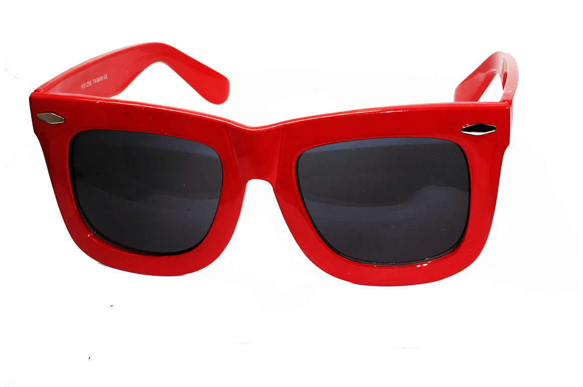 Cheap Wholesale Oversized Fashion Women Sunglasses - wholesalesunglasses.net
