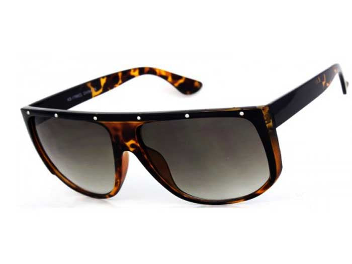 women Fashion Sunglasses - wholesalesunglasses.net