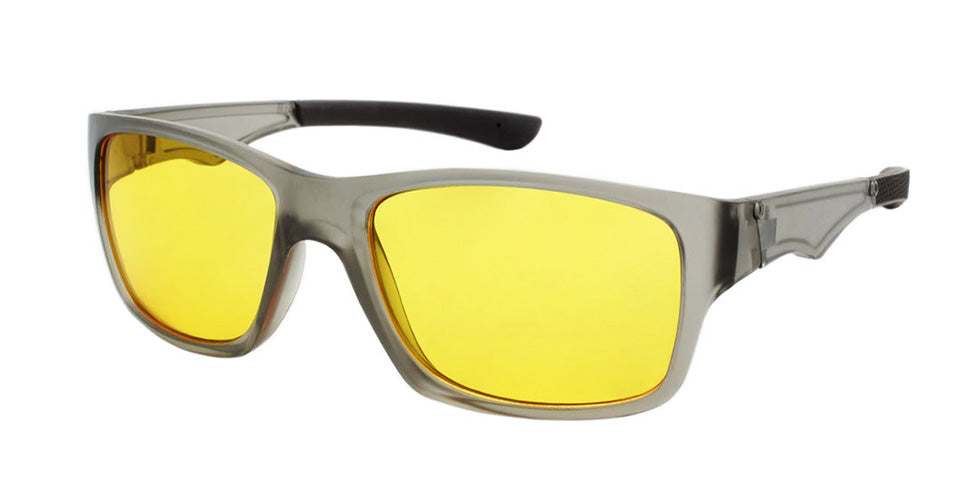 Wholesale Sports Driving lens Sunglasses - wholesalesunglasses.net