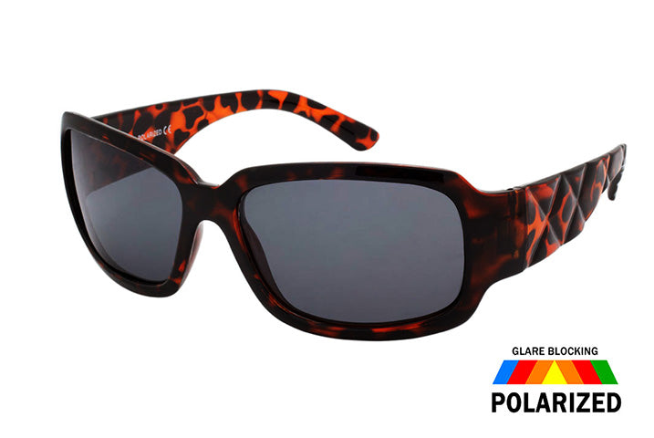Wholesale Polycarbonate Polarized Sunglasses  -Women  Bulk - wholesalesunglasses.net