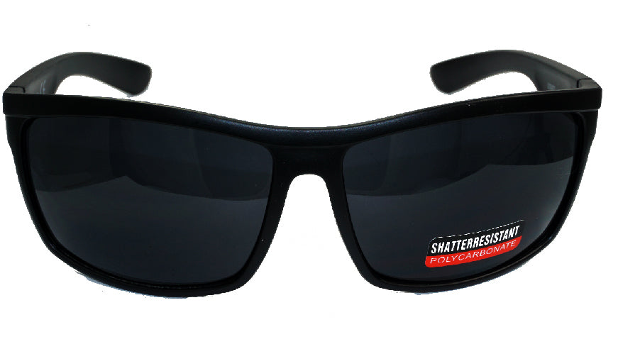 Dark Locs  Sunglasses Wholesale #  u034sd - wholesalesunglasses.net