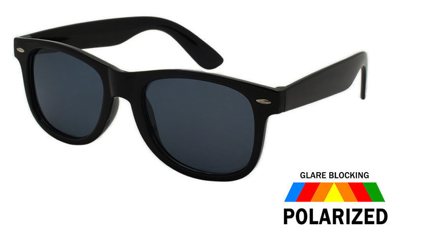 Wholesale Polycarbonate Polarized Sunglasses  Men & Women  Bulk - wholesalesunglasses.net