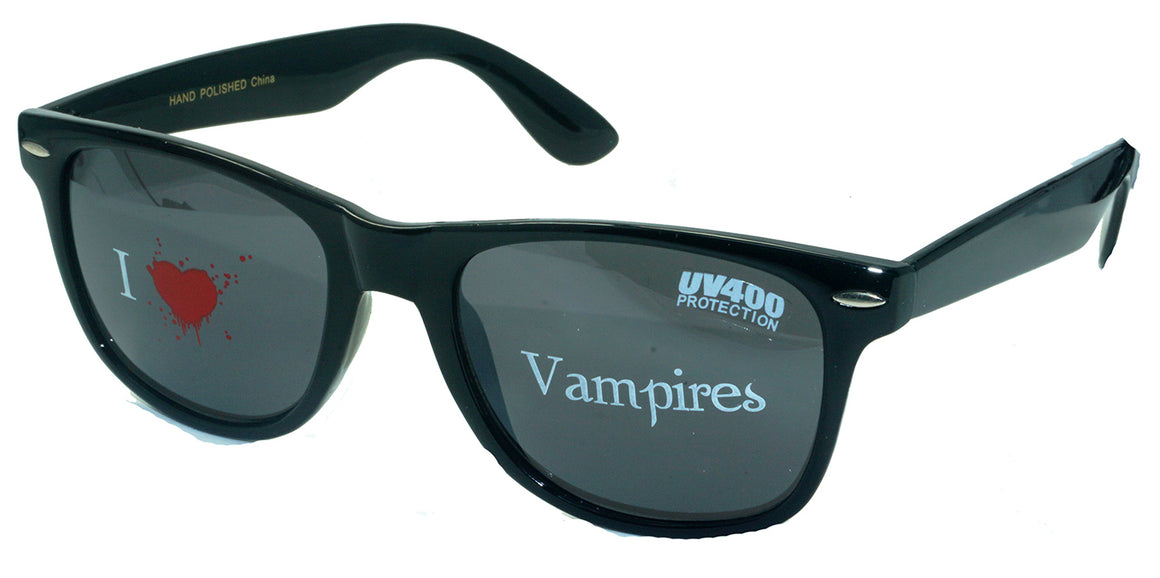 Wholesale Halloween Sunglasses - wholesalesunglasses.net