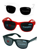 Wholesale Halloween Sunglasses