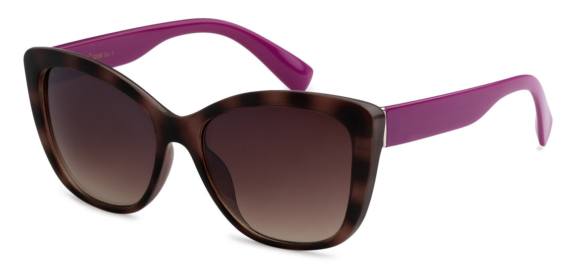 Cat Eye Sunglasses Wholesale - wholesalesunglasses.net