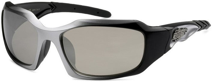 Cheap Wholesale Choppers Sunglasses - wholesalesunglasses.net