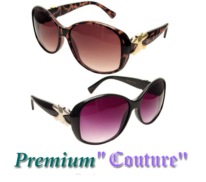Fashion Women Sunglasses Wholesale # p9459 - wholesalesunglasses.net