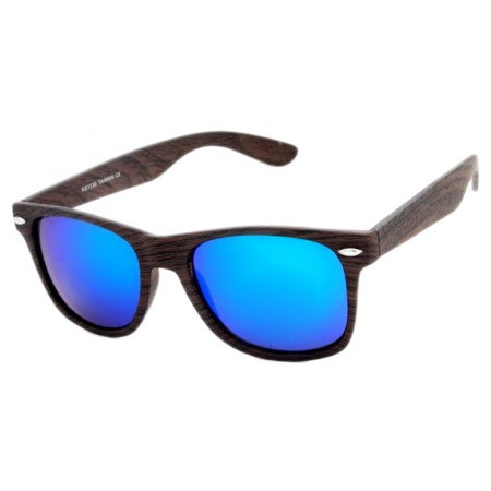 Women  wood frame Sunglasses - wholesalesunglasses.net