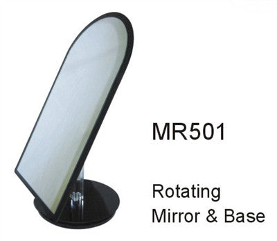 MR501-Mirror/Base - wholesalesunglasses.net