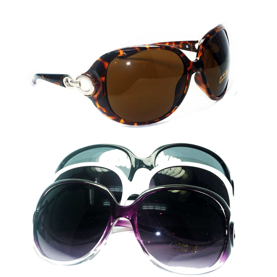 Cheap Wholesale Fashion Women Sunglasses - wholesalesunglasses.net