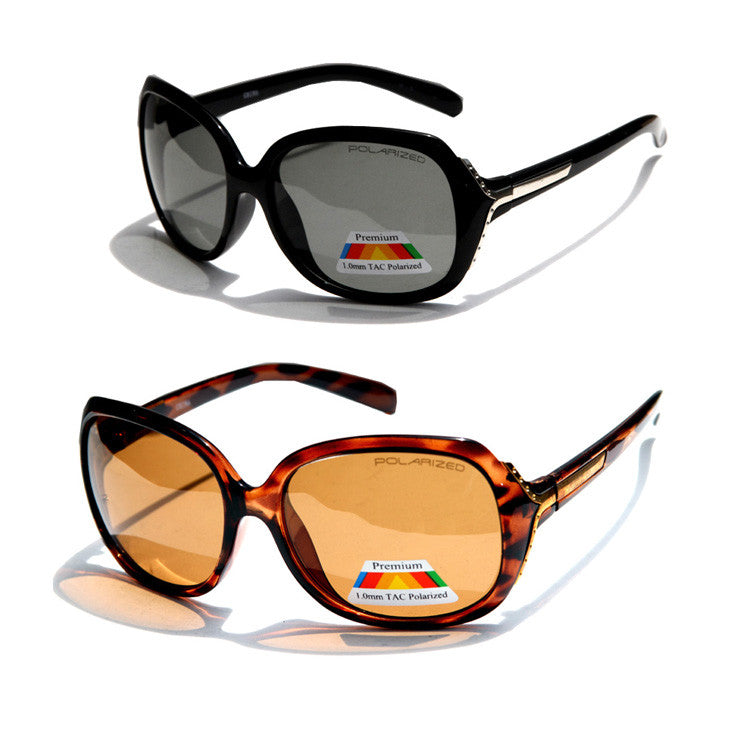 Polarized Women Sunglasses Wholesale # D448PPL - wholesalesunglasses.net