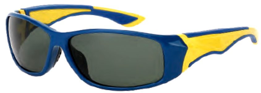 Sports Shatterproof Wholesale Sunglasses-C495FM - wholesalesunglasses.net