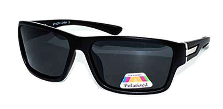 Premium polarized Sunglasses - wholesalesunglasses.net