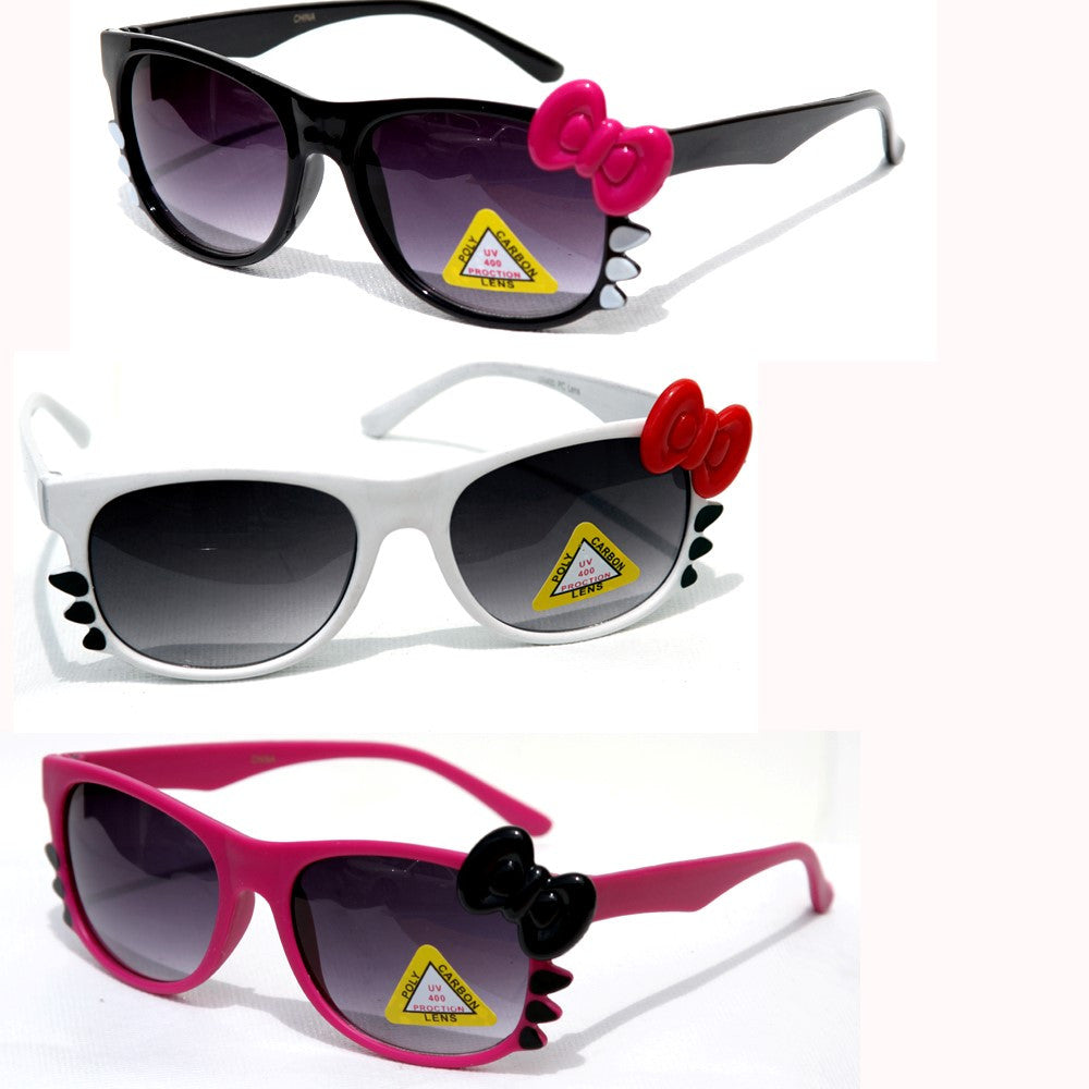 Wholesale Classic Sunglasses-ptm - wholesalesunglasses.net
