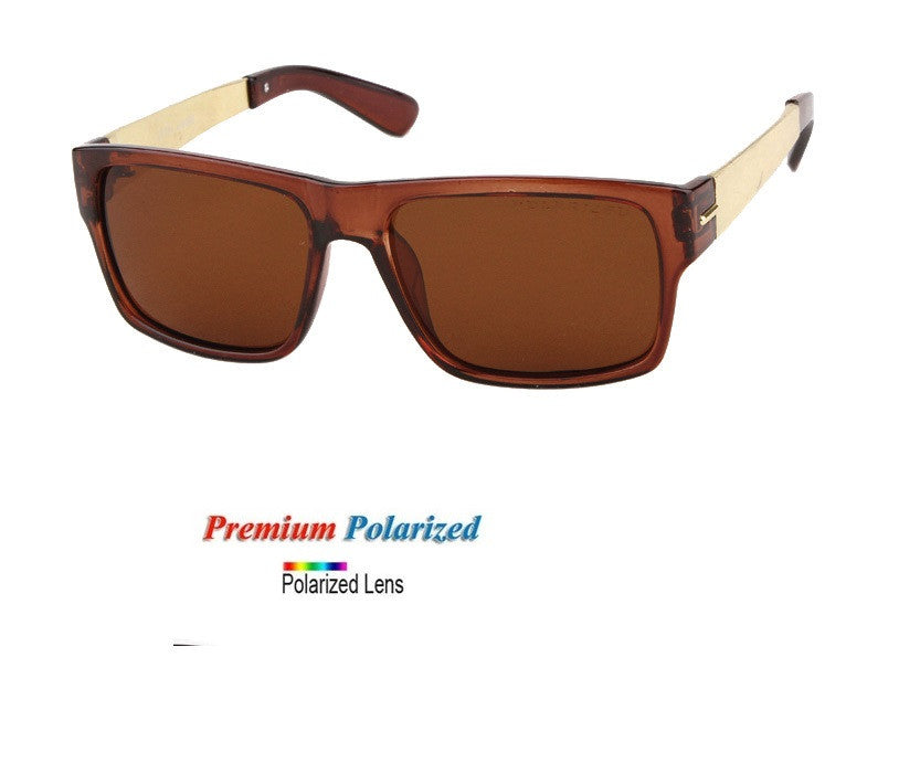 Wholesale Polarized Sunglasses#D573PL - wholesalesunglasses.net