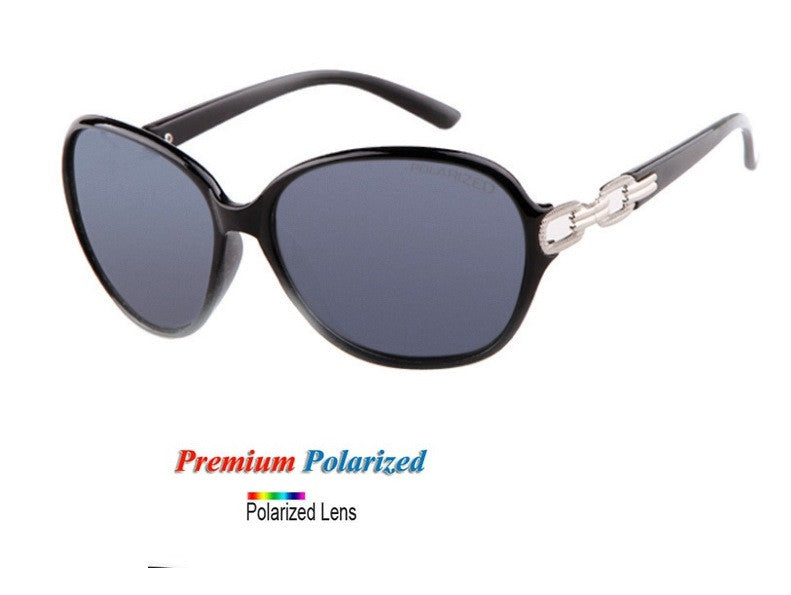 Wholesale Polarized Women Sunglasses#D495PL - wholesalesunglasses.net