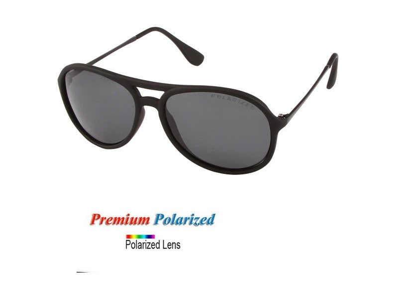 Wholesale Polarized  Sunglasses#D577PL - wholesalesunglasses.net