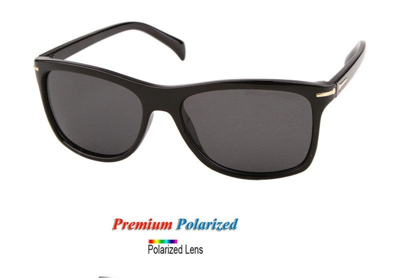 Wholesale Polarized  Sunglasses#D556PL - wholesalesunglasses.net