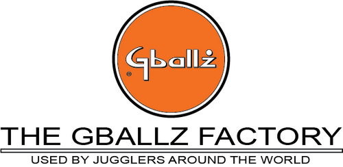The Gballz Factory