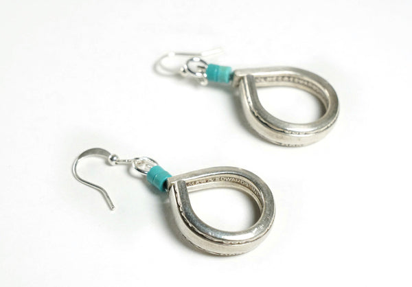 Metalli_Luna_Blue_Ridge_Earrings