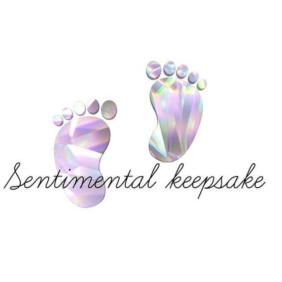 Sentimental Keepsake