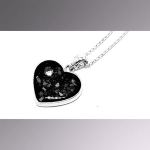 cremation ashes jewellery  and breastmilk jewellery - Sentimental Keepsake