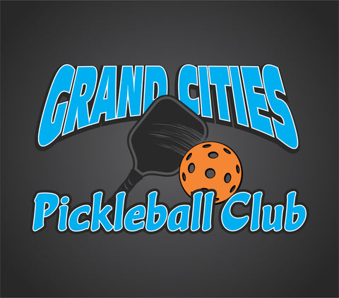 Grand Cities Pickleball