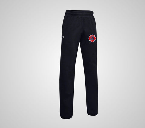 Local 242 UA Sweatpants