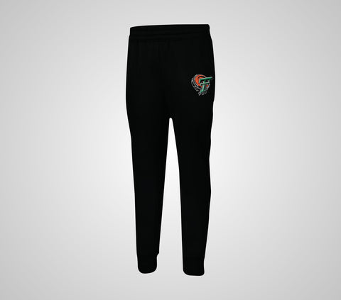 Tommie Trap Team Joggers