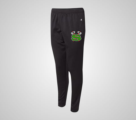 "GF Jr. Sioux ""Team"" Joggers - Youth/Adult"