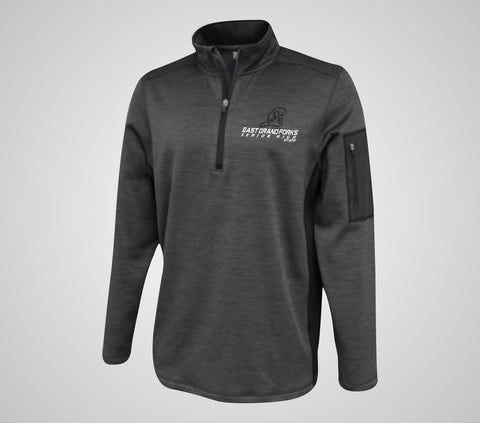 EGF Staff Jetstar 1/4 Zip Up