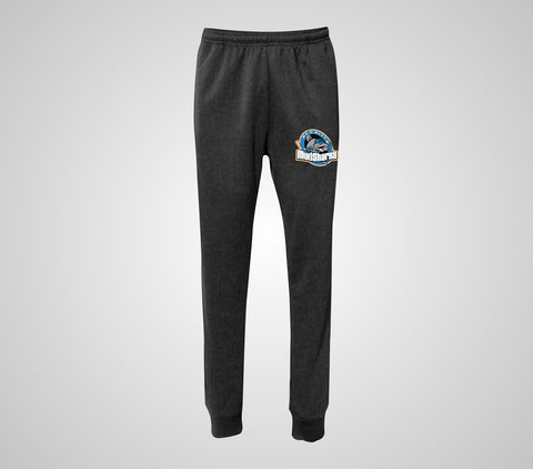 "Red River MudSharks ""Team"" Joggers - Youth/Adult"