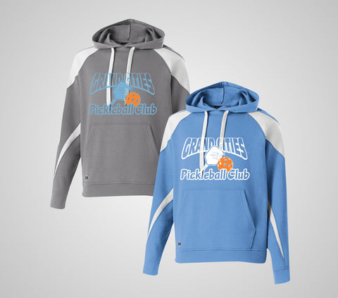 "Grand Cities Pickleball ""Prospect"" Hoodie"