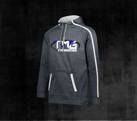 TMG Foundation YOUTH Stoked Hoodie