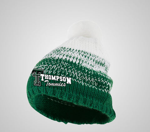Thompson Tommies Ascent Beanie