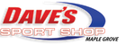 Daves Sports Deal