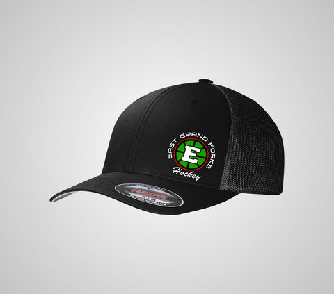 EGF Hockey Flexfit Hat