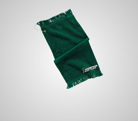 "Thompson Trap ""Team"" Towel"