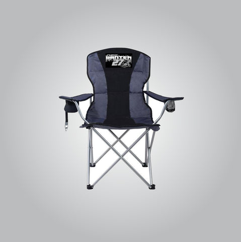 Ranten Racing Lawn Chair