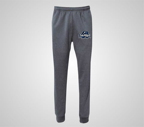 "Dakota Thunder ""Performance"" Joggers - Youth Only"