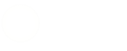 Luxury Air Land & Toys