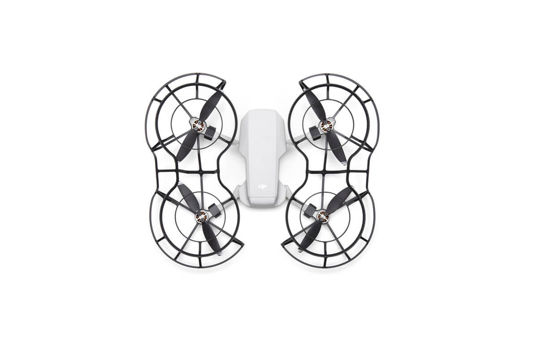 Protector De Helices 360° Dji Mavic Mini | Propellers Guard