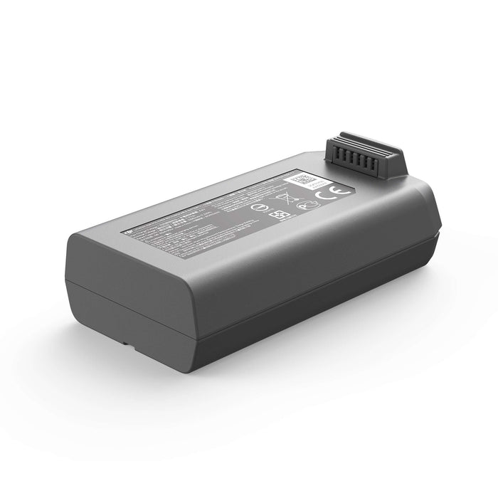 Bateria Dji Mavic Mini 2 | Dji Battery Mavic Mini 2